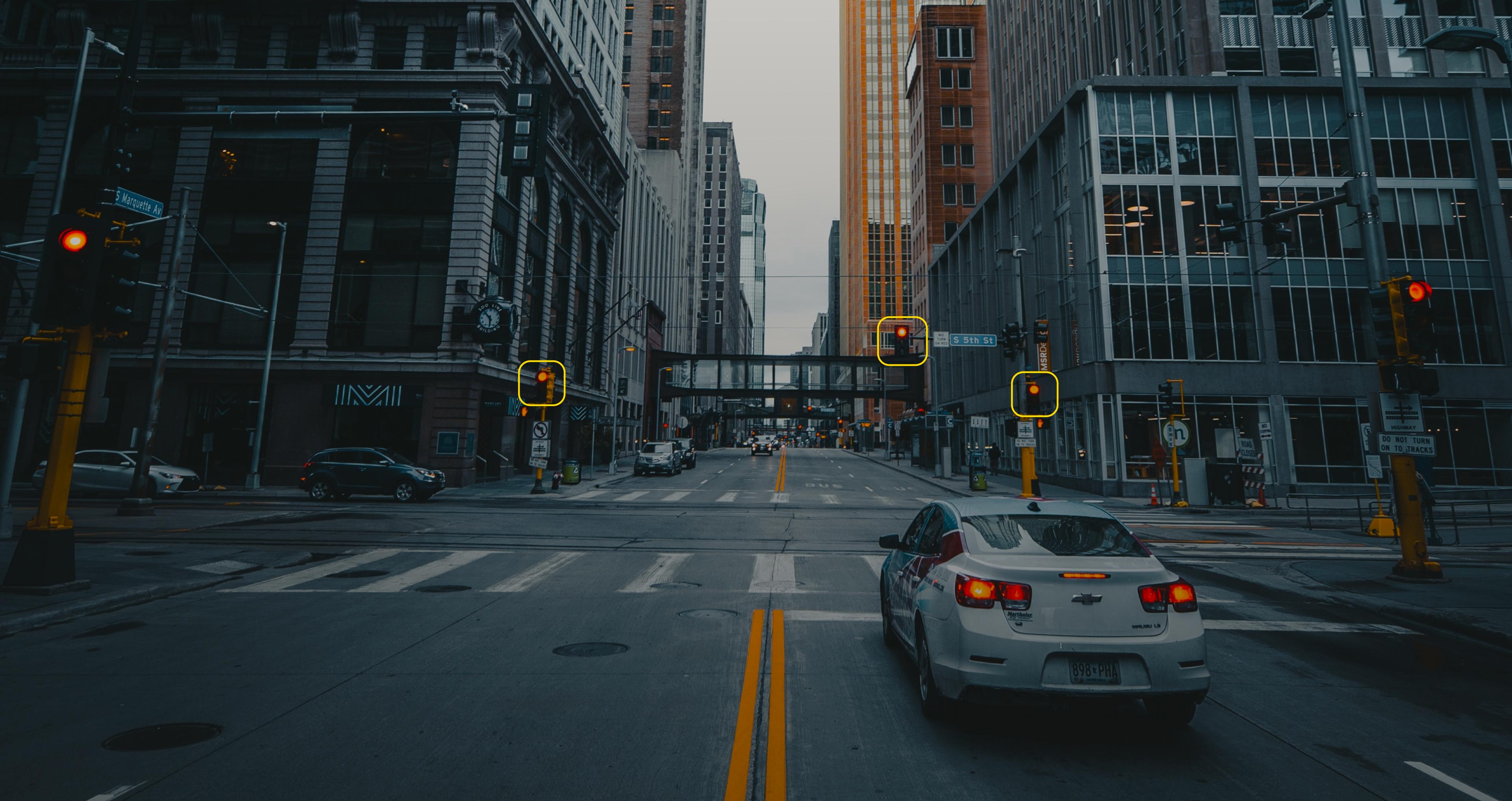 drive-focus