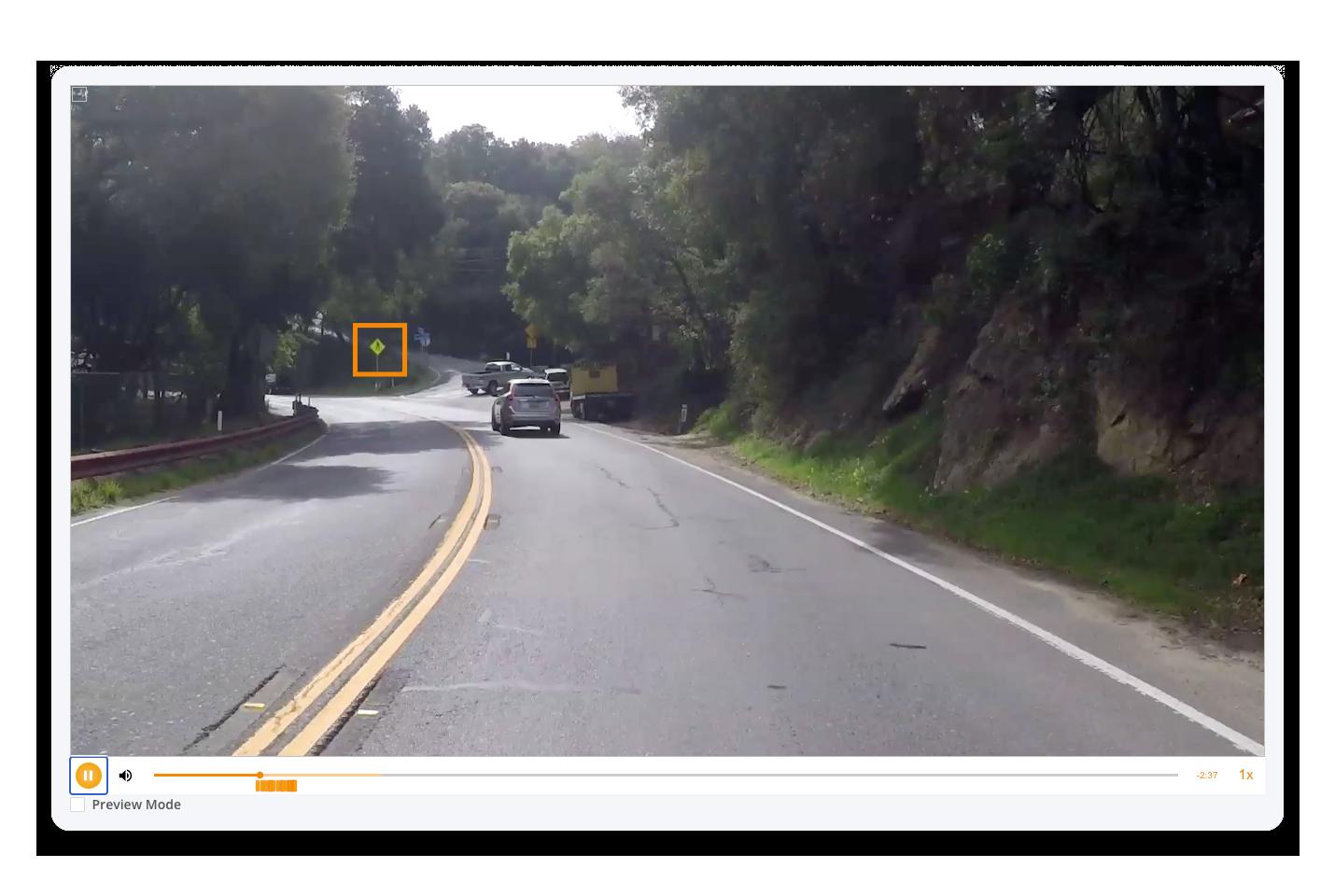 drive-focus-interpolation