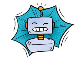 email marketing сhatbot