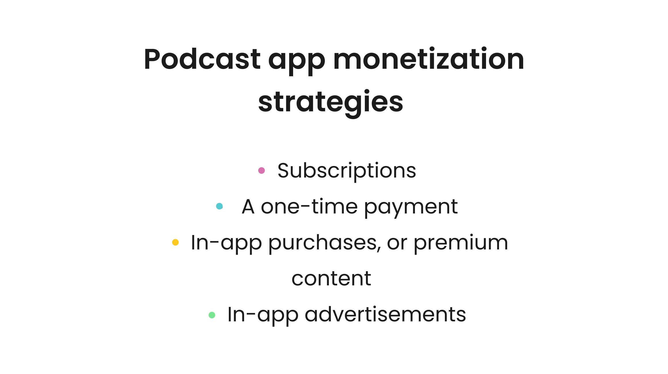 https://images.ctfassets.net/0nm5vlv2ad7a/3MlcSJUwKF5xphCrDJ9P5f/891dc5ed665e85373389a1c6c2223e39/podcast_app_monetization.png