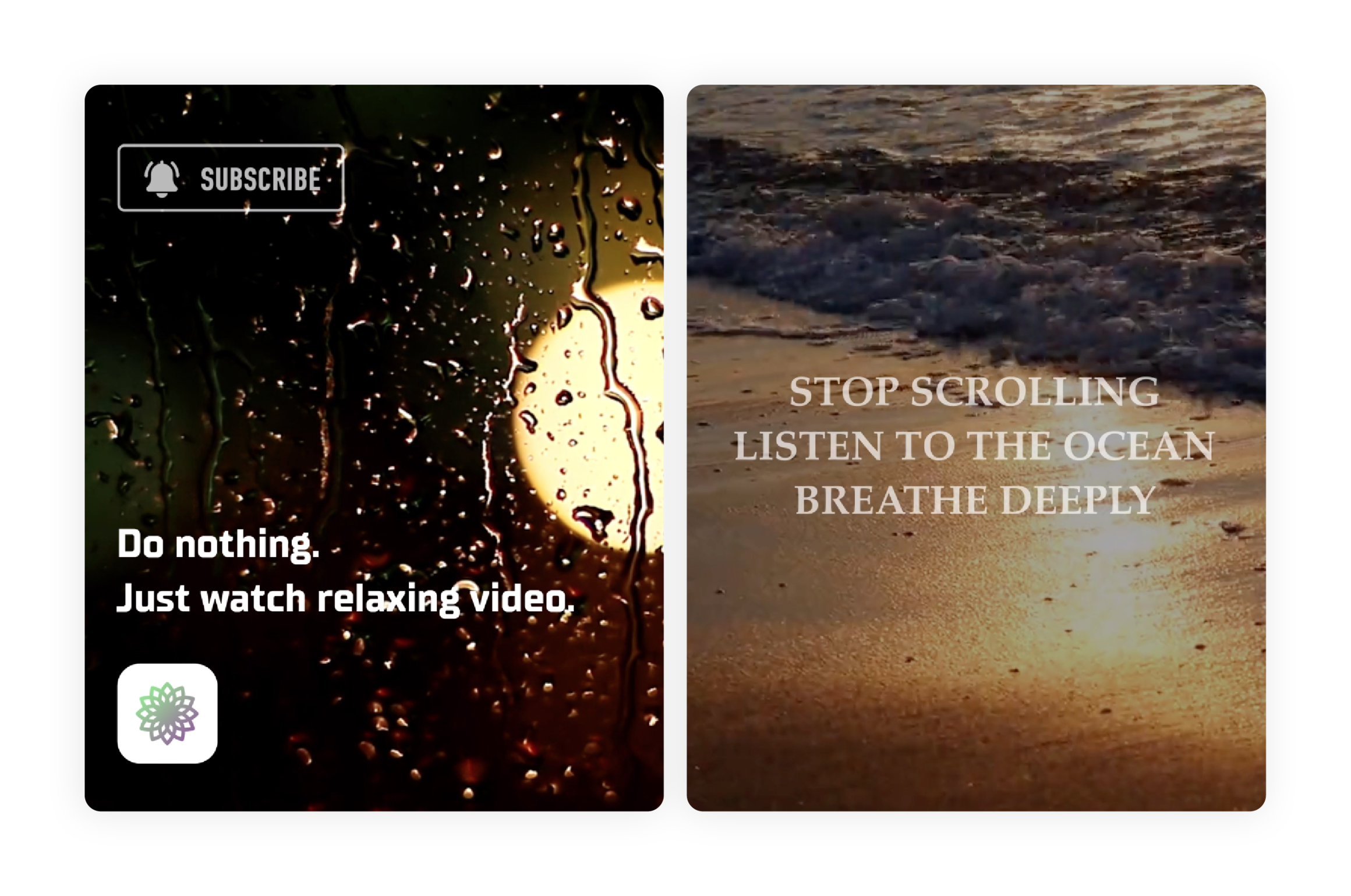 meditation-ads