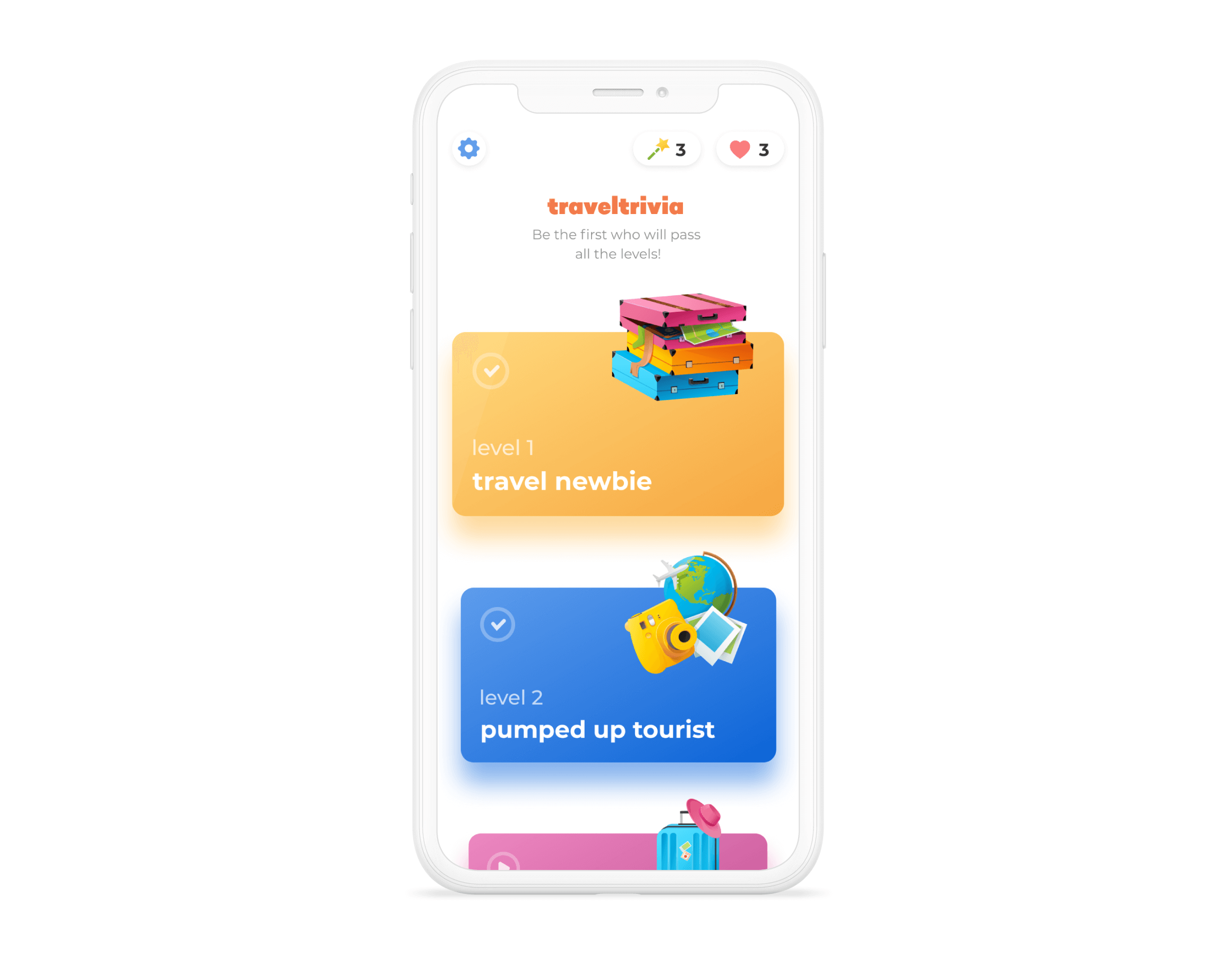 traveltrivia-trivia-game-app-levels