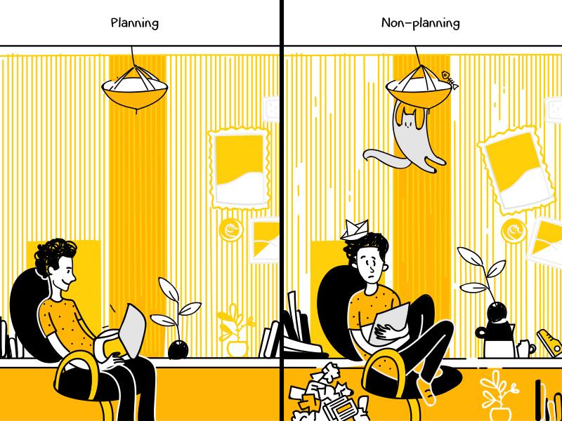 planning-not-planning