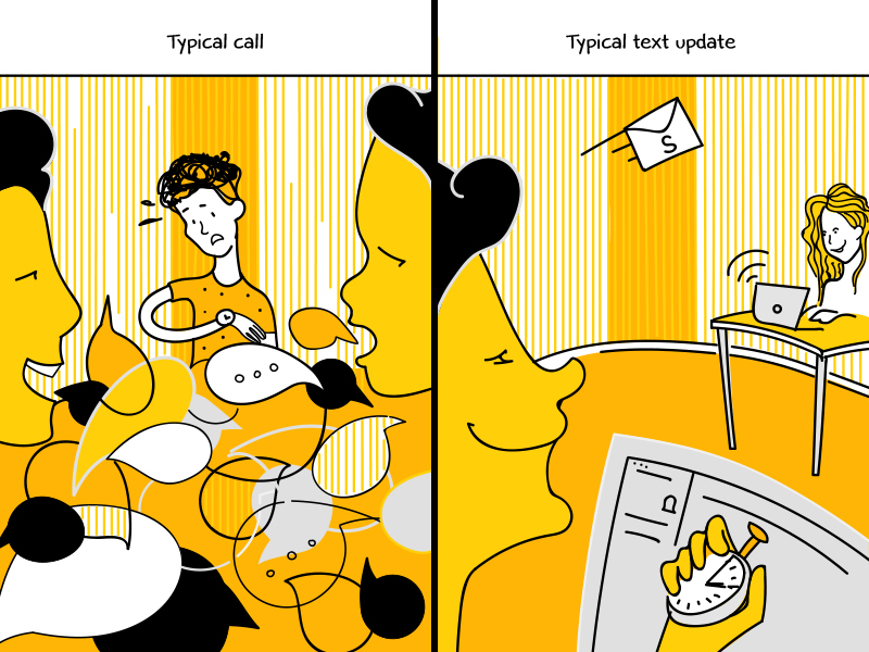 typical-call