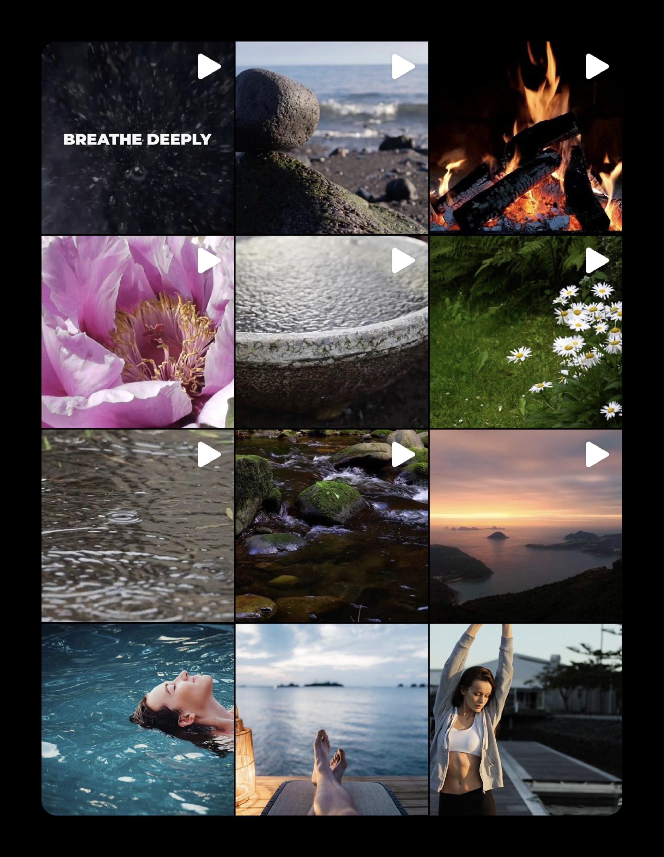 meditation-instagram-content