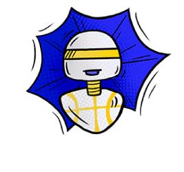 sport bot