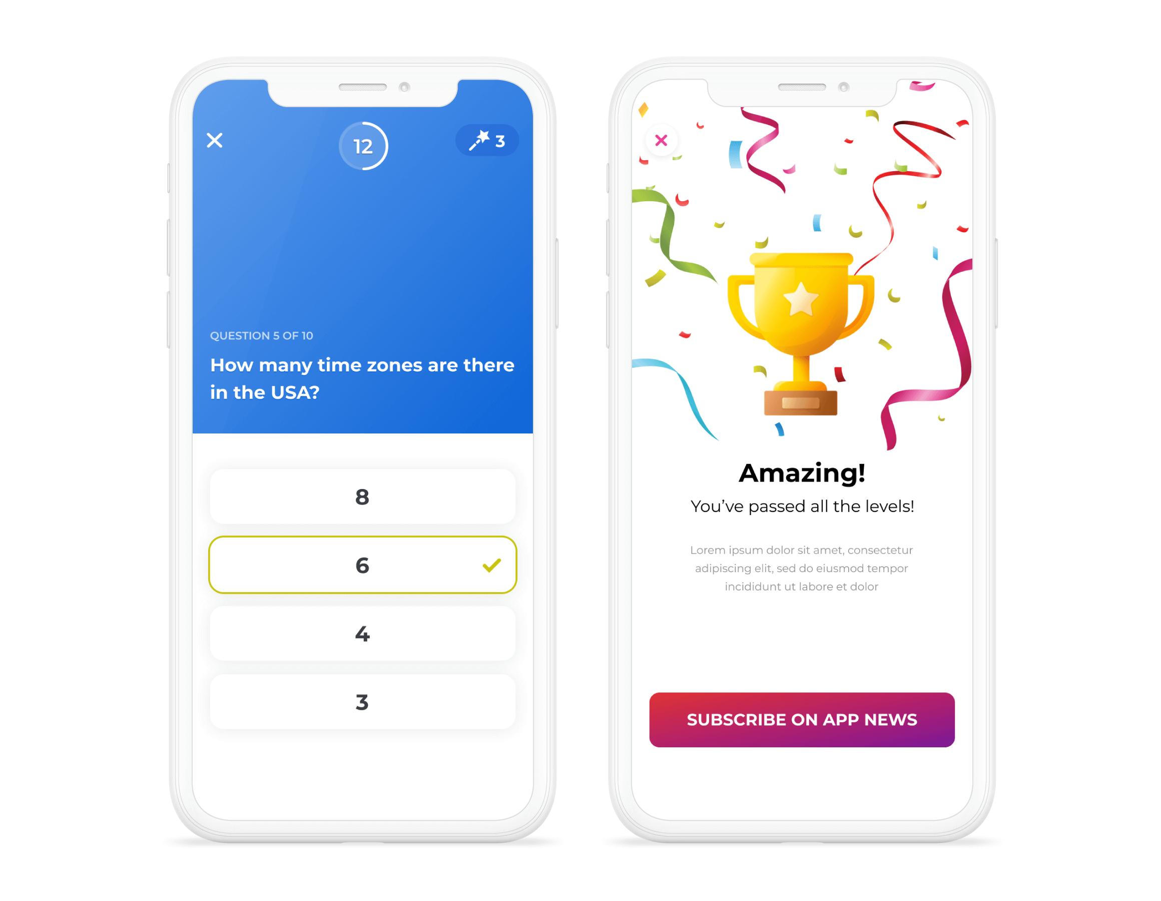 trivia-game-app-traveltrivia-question