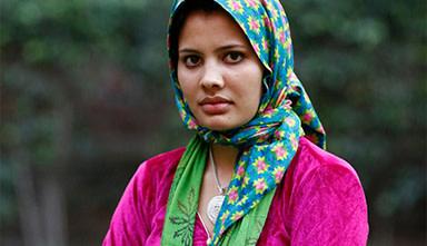 Girls Education Malala Fund
