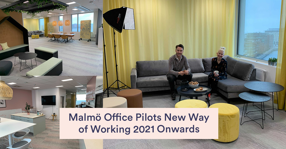 nordic-morning-pilot-new-office-malmo