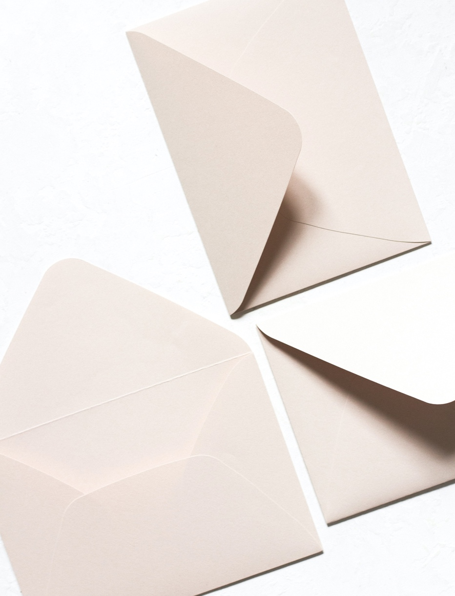 6 Advantages of The Cash Envelopes System