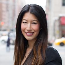 Amy Takata display picture