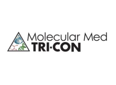 Molecular Med TRI-CON