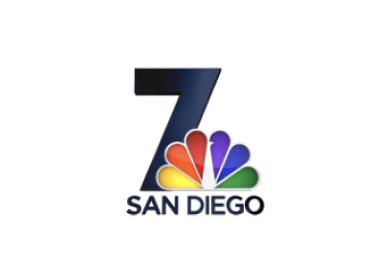 San Diego 7