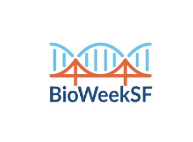 Bio Week SF