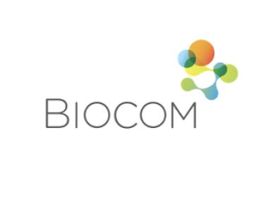 Biocom