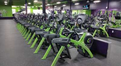 Gyms In Philadelphia, PA   Youfit - Olney Ave