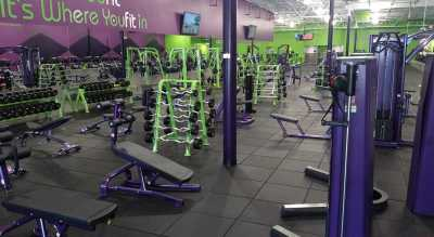 Gyms In Flower Mound Tx Youfit Flower Mound Texas