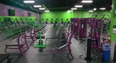Gyms In Phoenix Az Youfit 35 Avenue