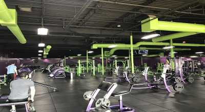 Gyms in dallas tx youfit dallas nw hwy