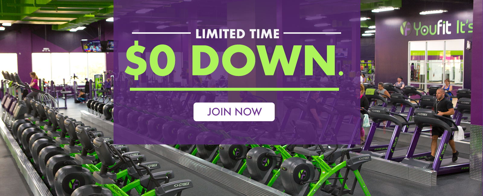 Join Now For $0 Down! Offer Expires 1/15