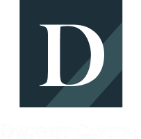 Dwight Capital Logo