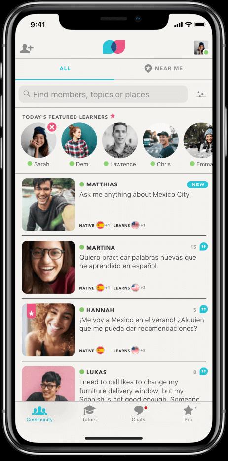 free german dating sites in english