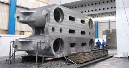 300-ton component