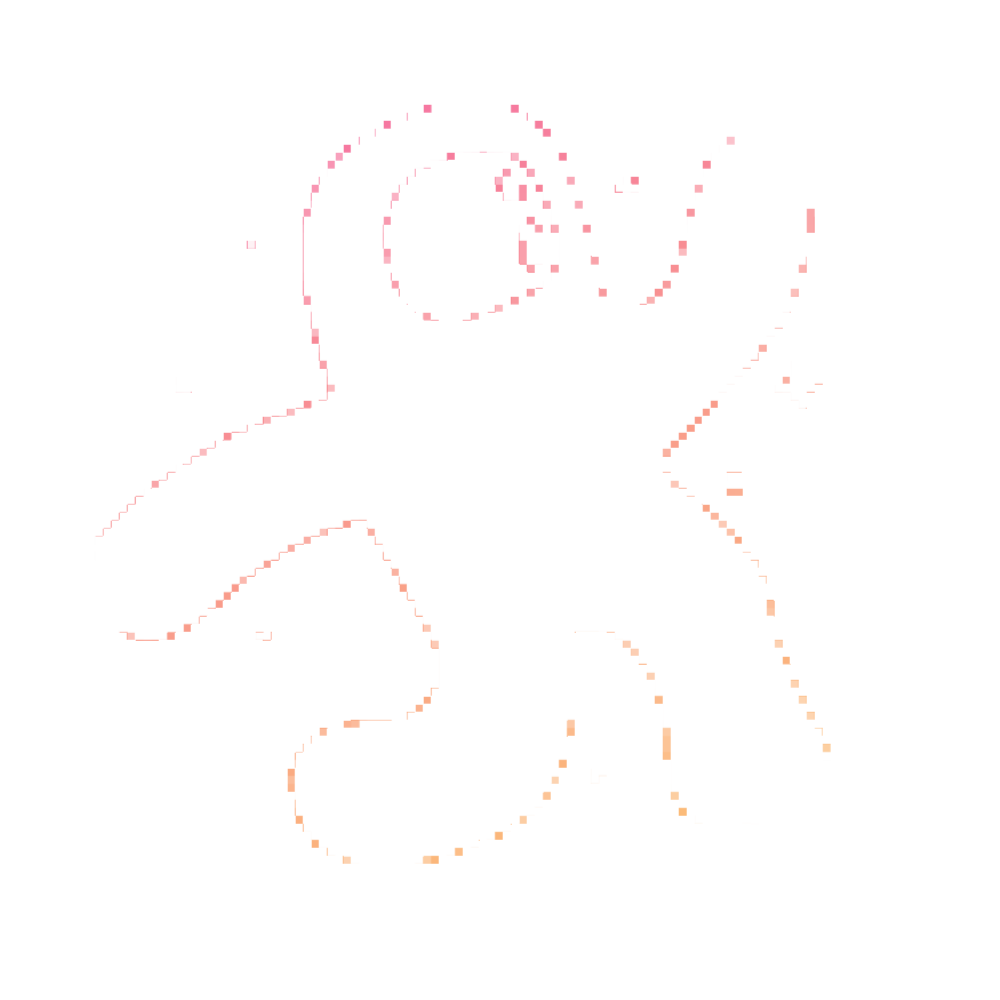 Odysee logo