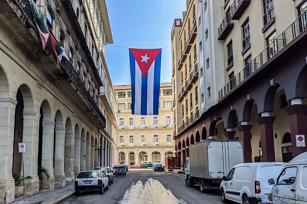 Cuba - Travel Tips