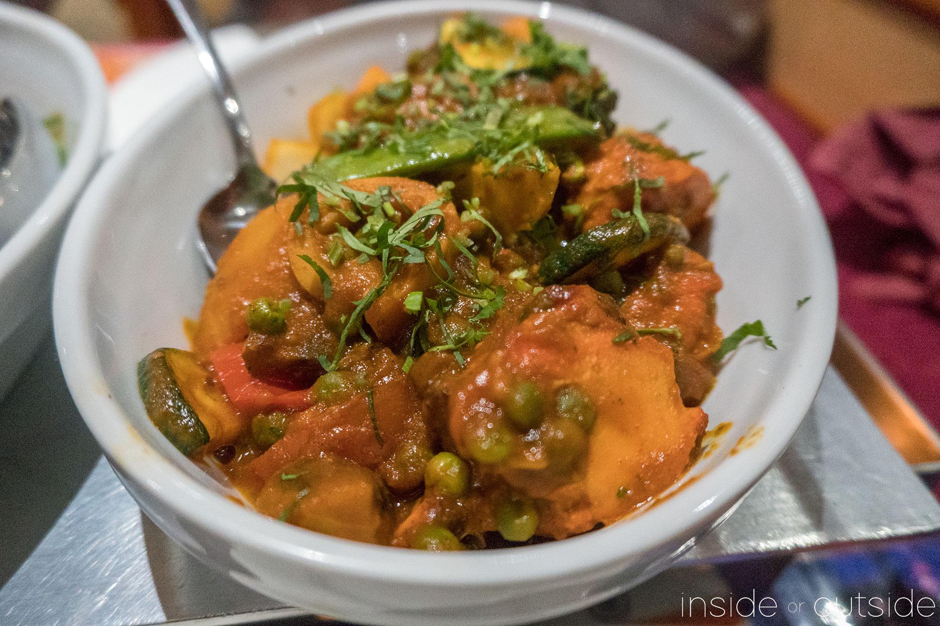 Pokhara ChefsChoice