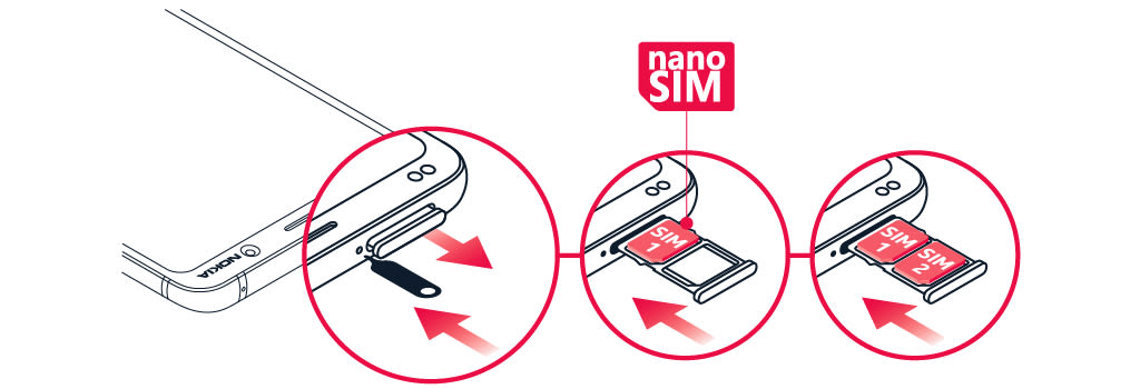 Nokia 9 PureView insert SIM.jpg