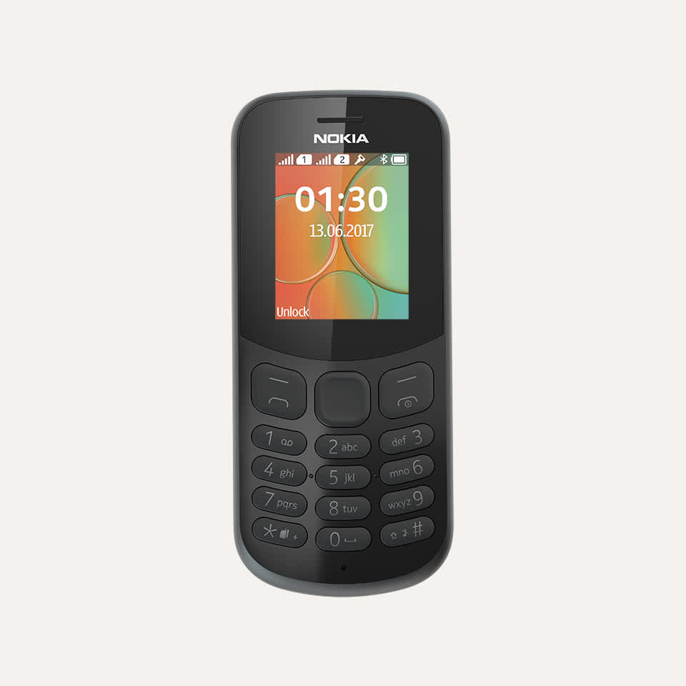Nokia-130_suggestions.jpg