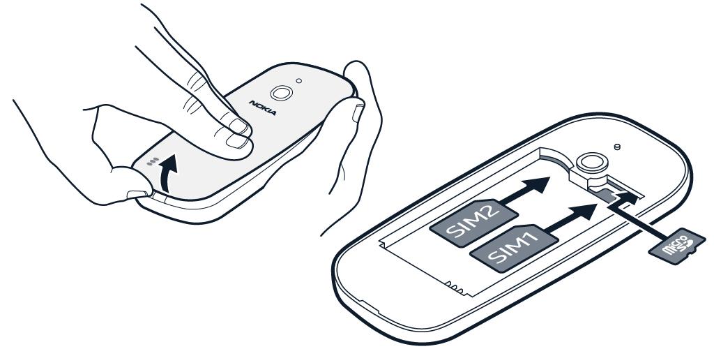Wiring Diagram Telstra Phone