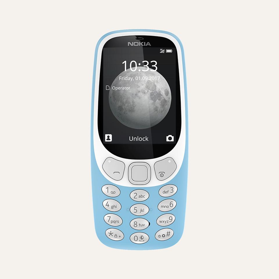 Supporto clienti | Telefoni Nokia Italia