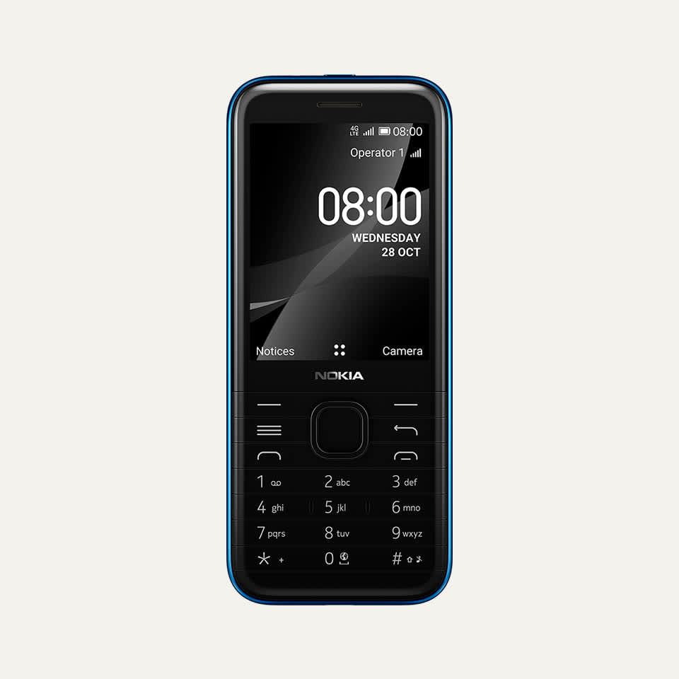 nokia_8000-user_guide-all.jpg