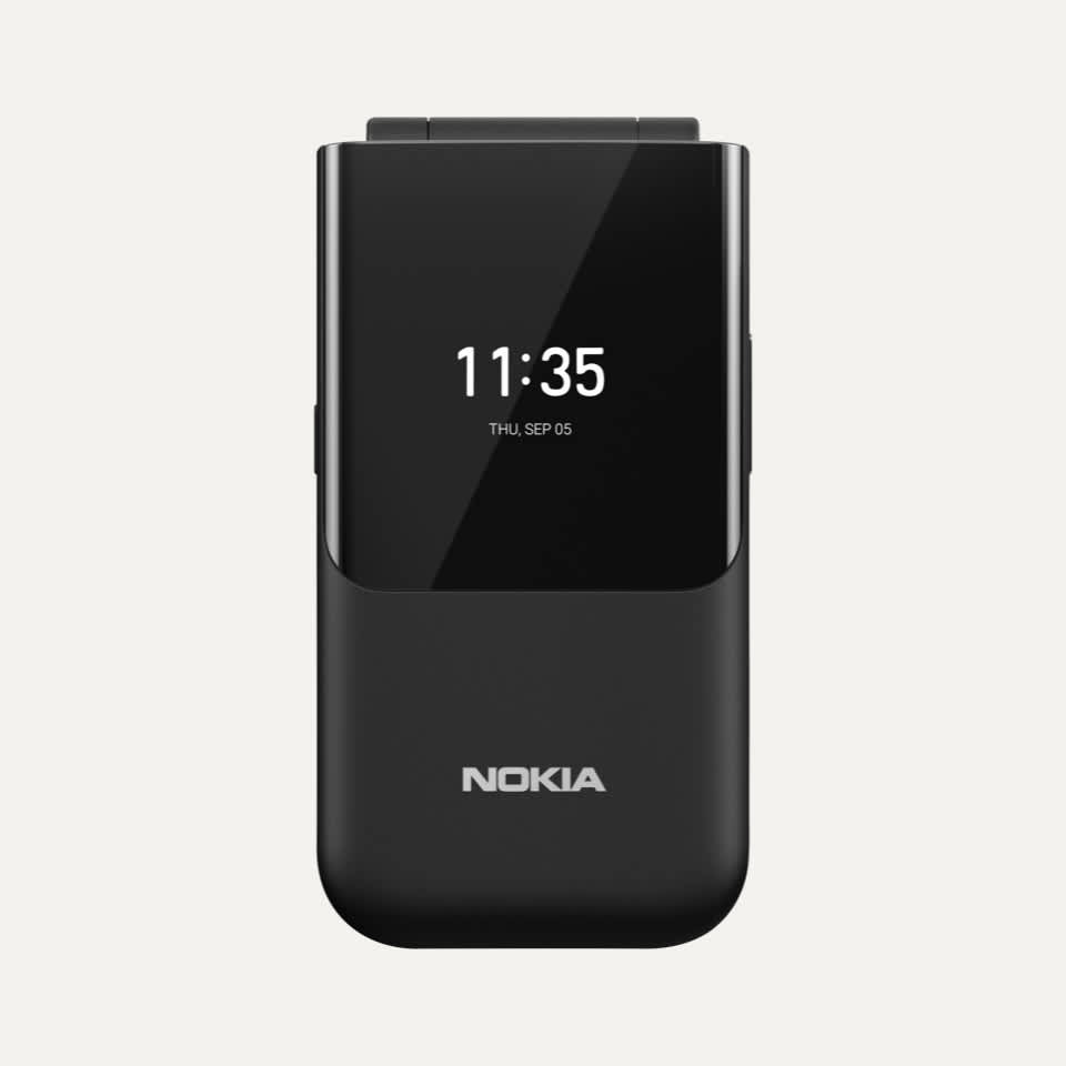 nokia_2720_Flip-user_guide-all.jpg