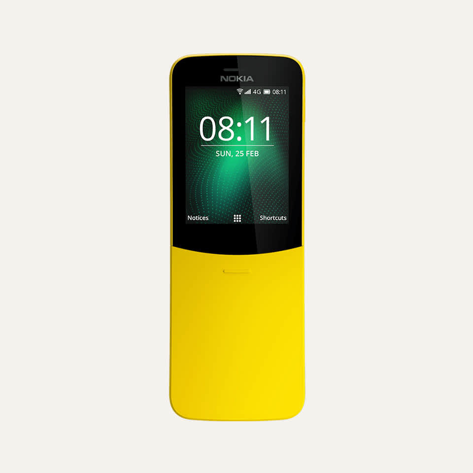 nokia_8110_4G-user_guide_all.jpg