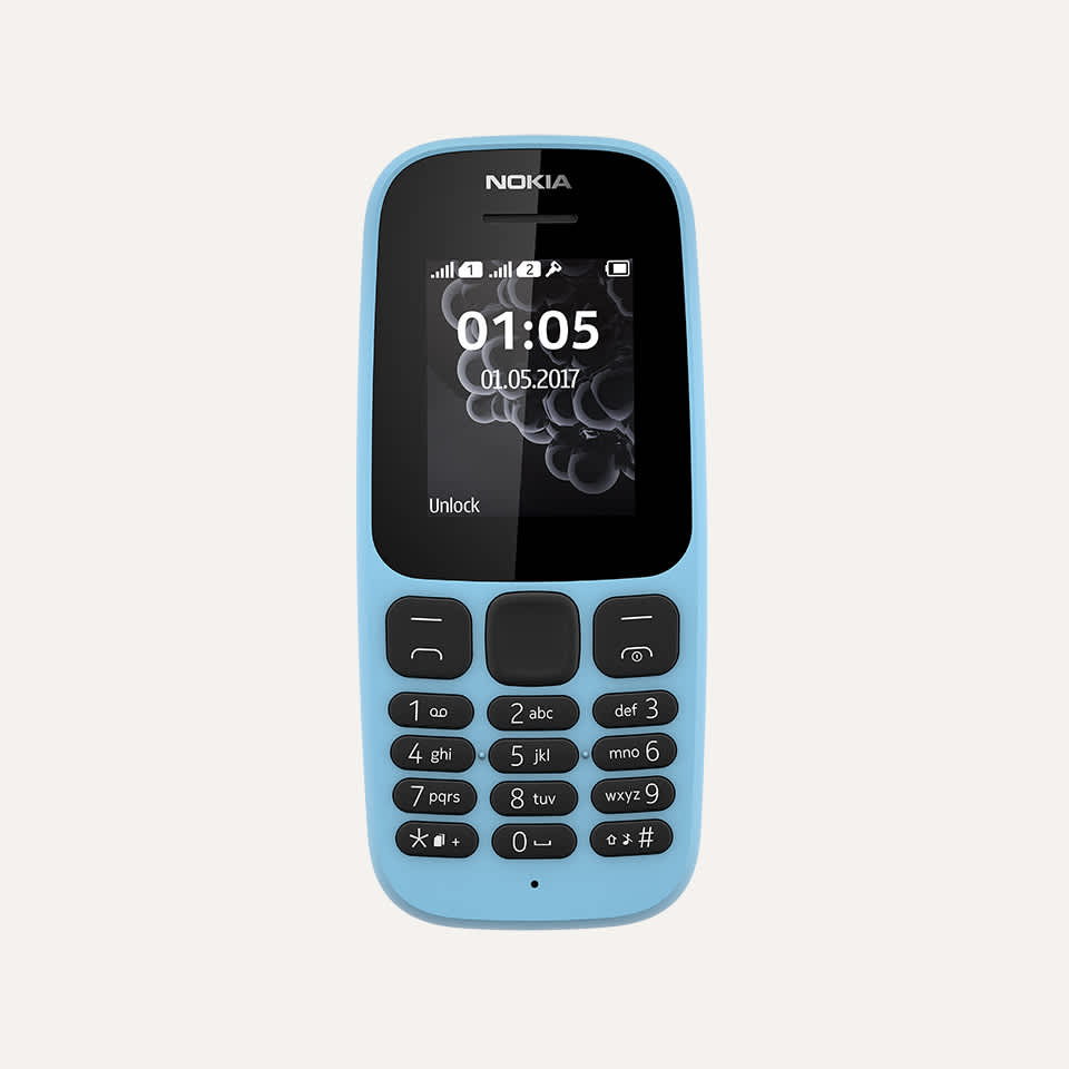 Nokia-105_suggestions-blue.jpg