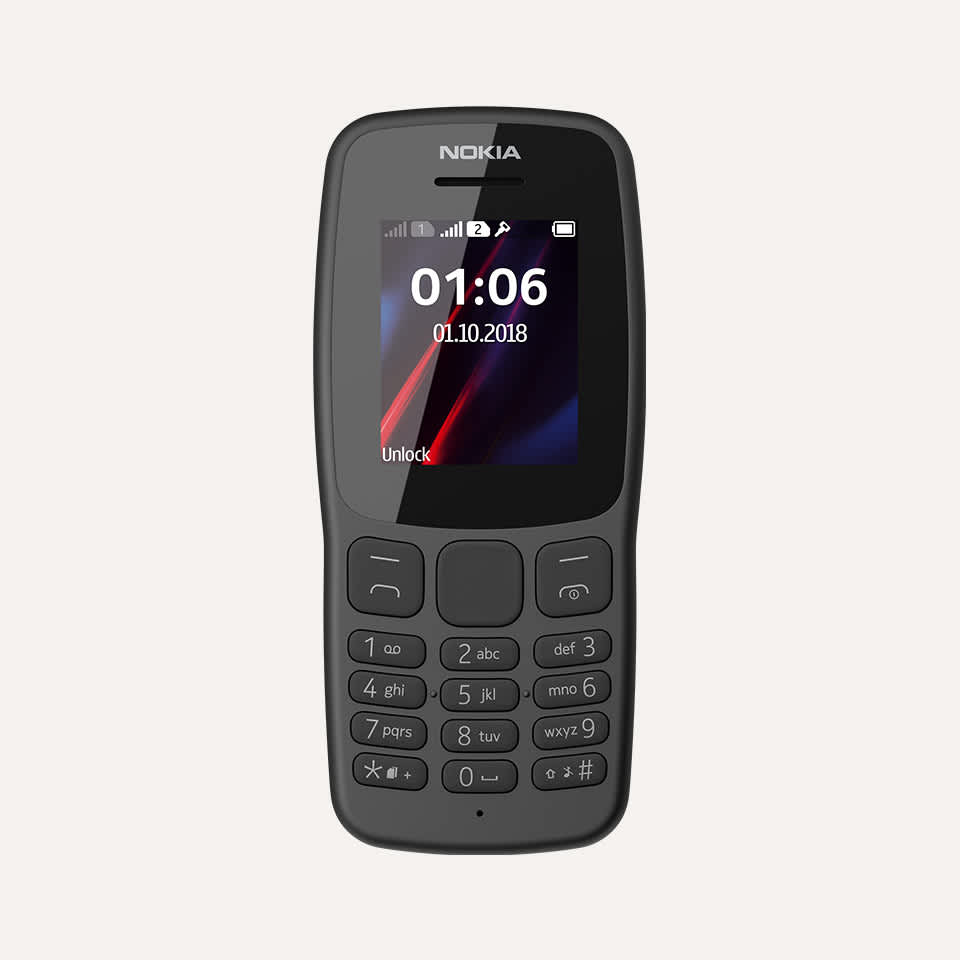 nokia_106-user_guide-all.jpg