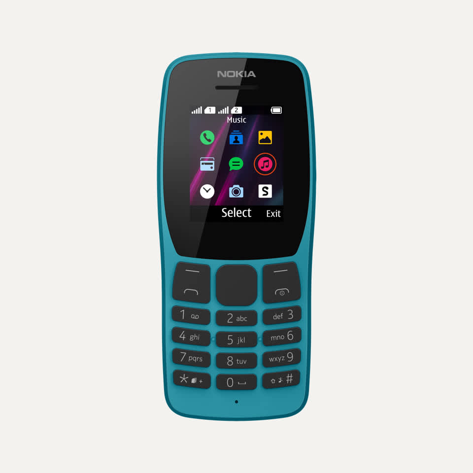 Nokia manuals and user guides | Nokia phones