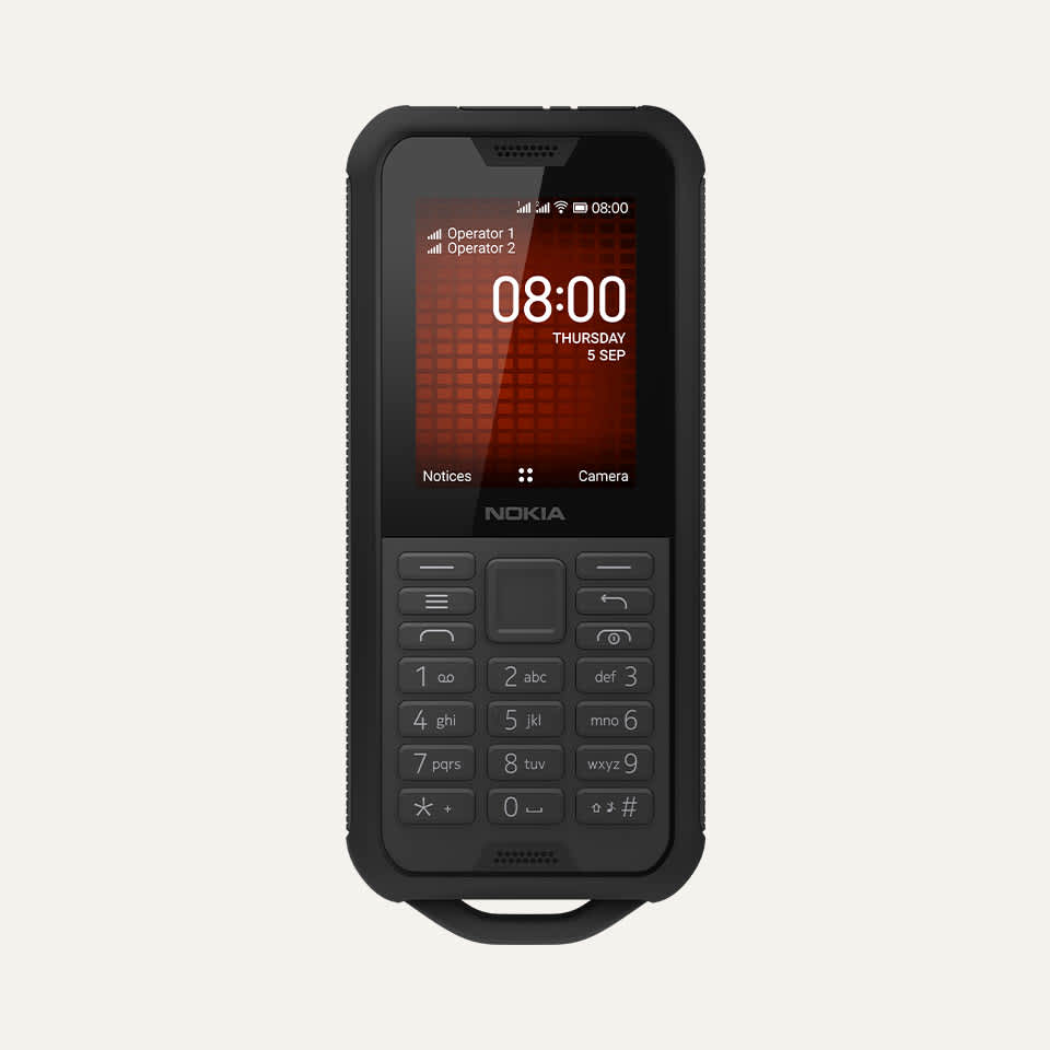 nokia_800-user_guide-all.jpg