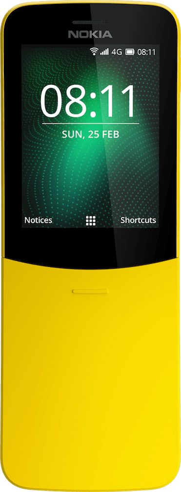 Read email with your phone | Nokia phones