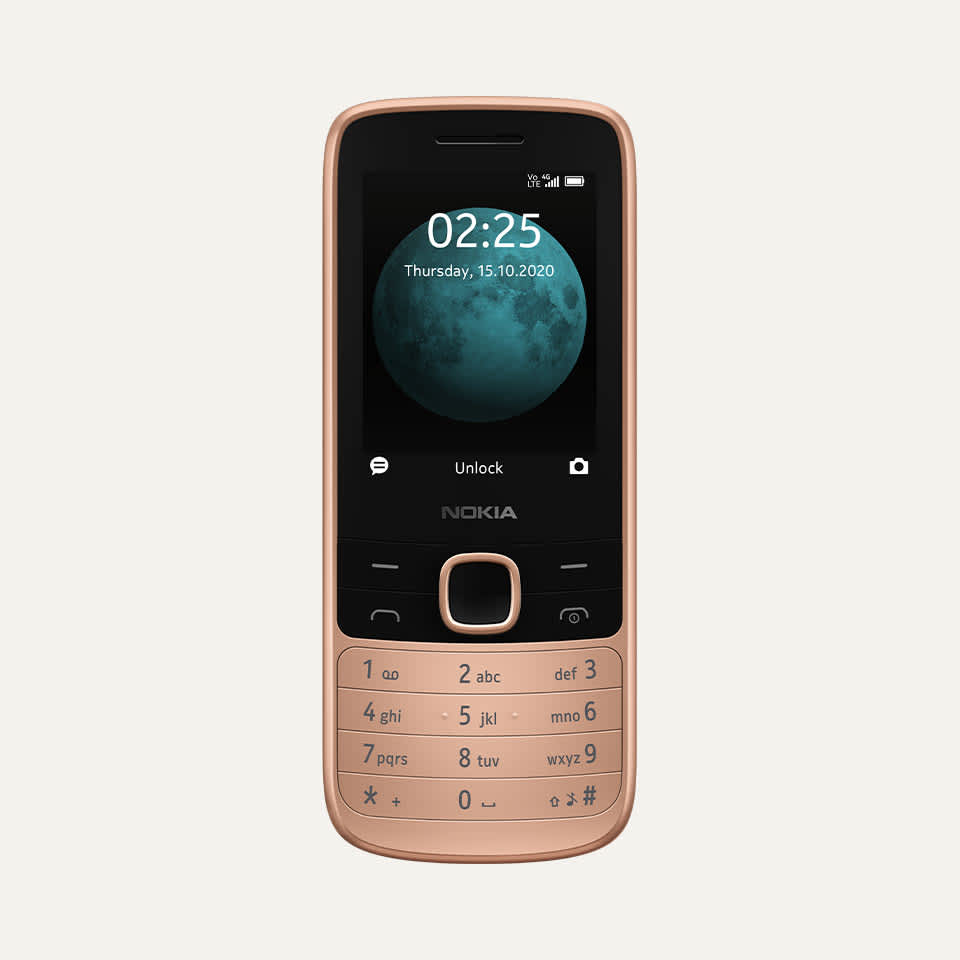 nokia_225_4G-user_guide-all.jpg