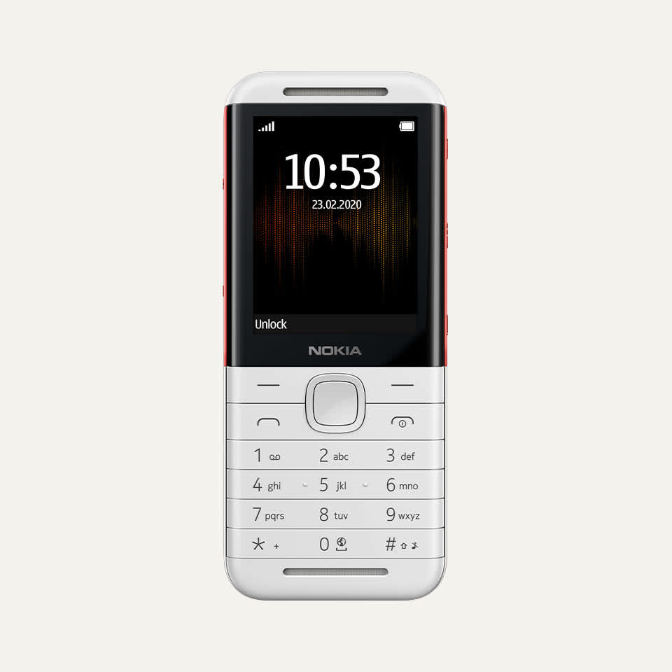 nokia_5310-user_guide-all.jpg