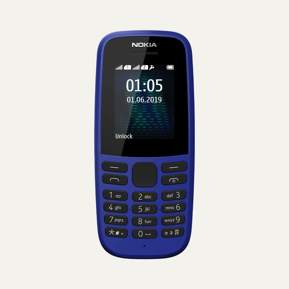 nokia_105-user_guide-all.jpg