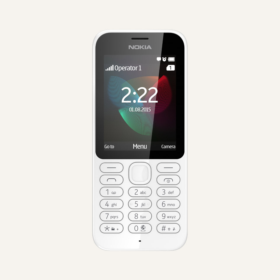 Nokia_222_SS_Front.jpg