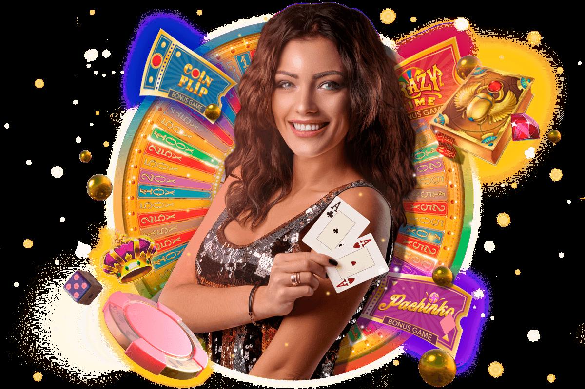 Online Casino & Gambling | Deposit ₹1000 Get ₹2000+1 | Casumo India
