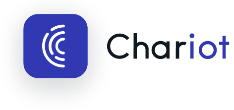 Chariot App icon