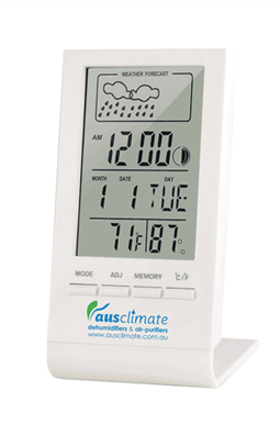Ausclimate-mini-weather-station-[web]
