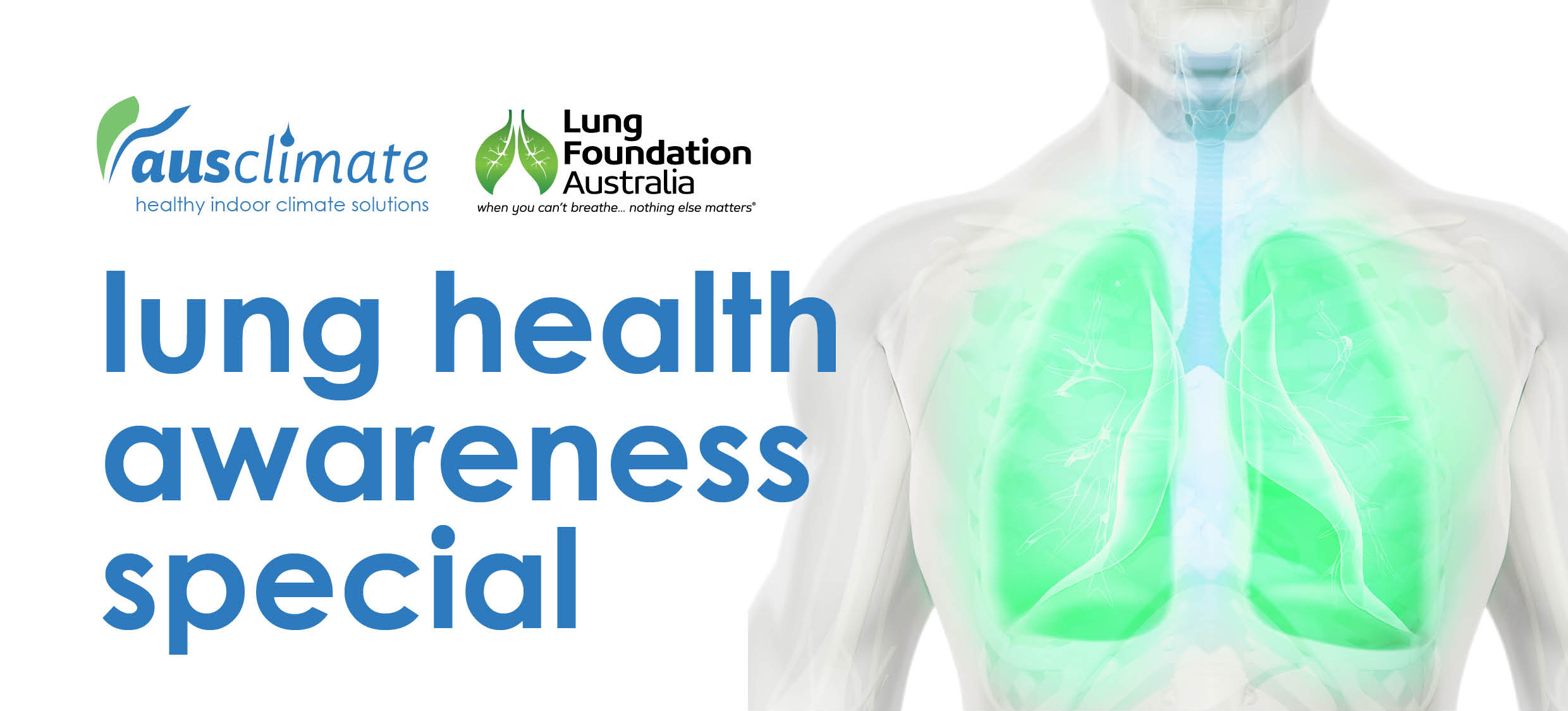 Lung Health Awareness Special Banner_2017